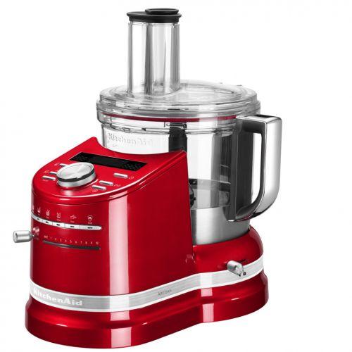 Кулинарный процессор KitchenAid ARTISAN