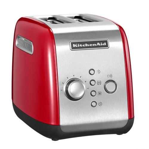 Тостер KitchenAid для 2 тостов