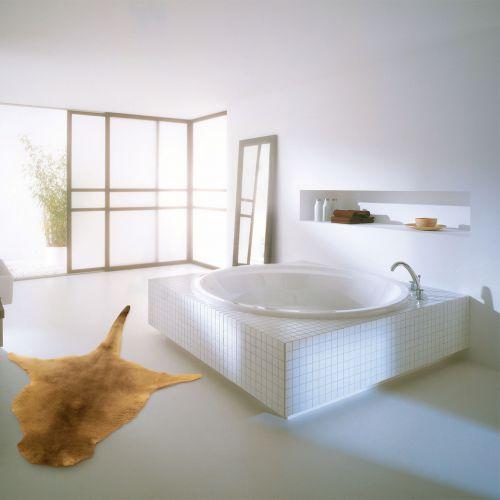 Ванна Aqualoop
