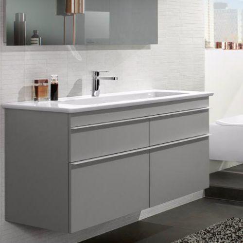 Мебель для ванных комнат Venticello