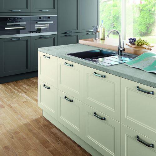 Кухня AV 5035