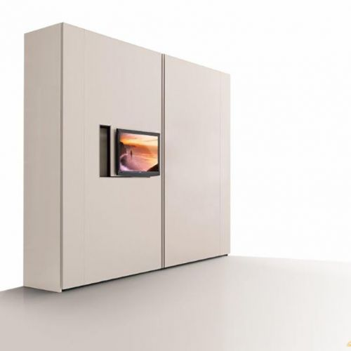 Шкаф Armadio Complanare TV System