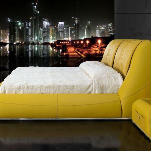 Кровать Best