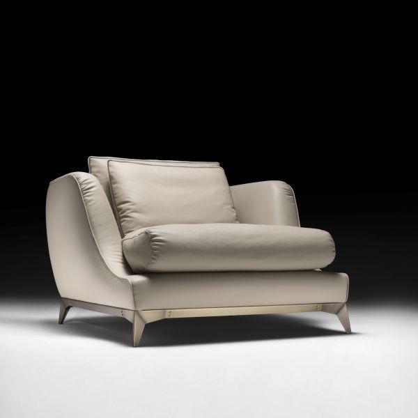 Кресло Brando