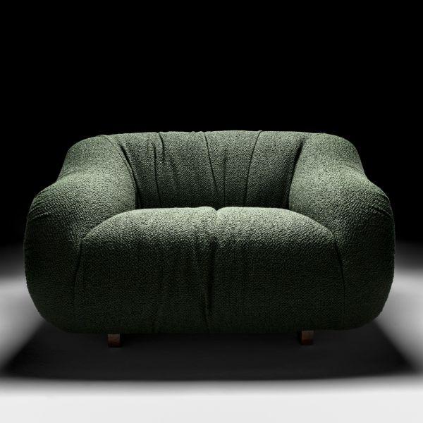 Кресло Dylan