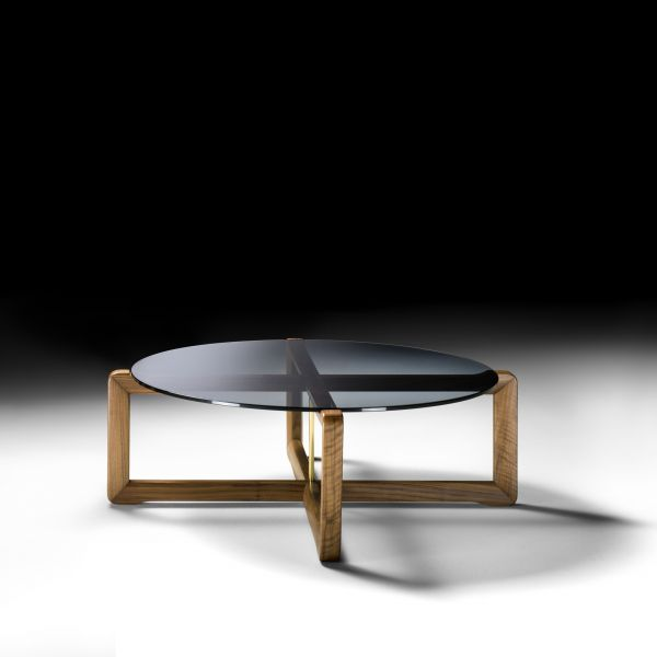 Журнальный столик Manolo