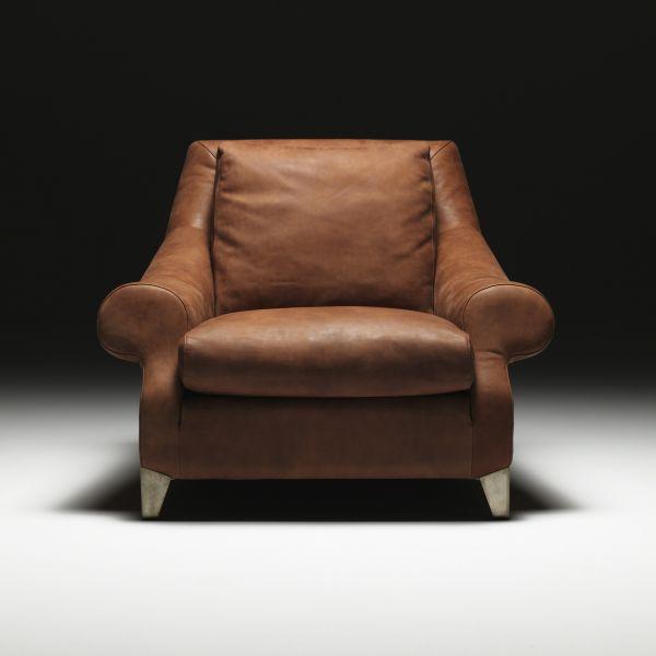 Кресло Miranda