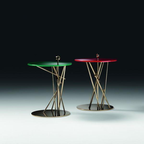 Приставной столик Tao