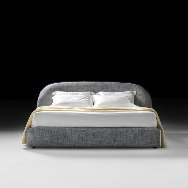 Кровать Toledo