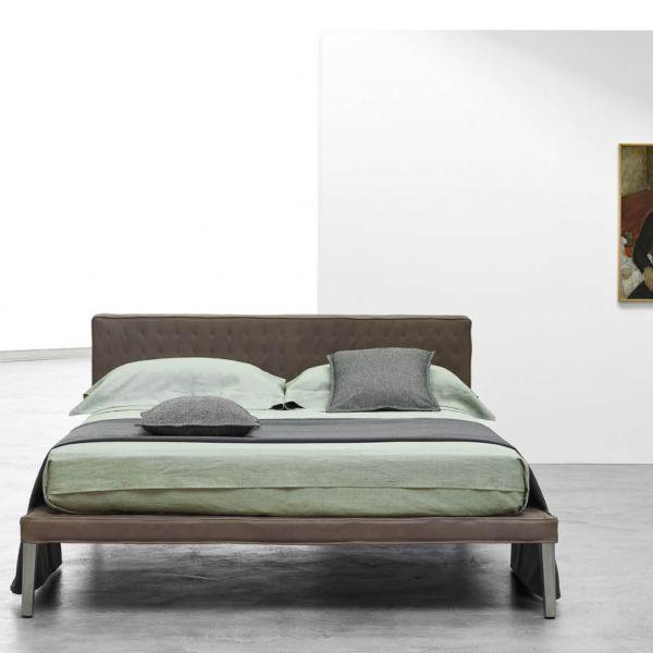 Кровать Ebridi