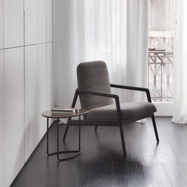 Кресло Carnaby