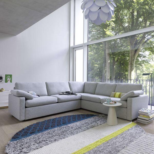 Раскладной диван CONSETA