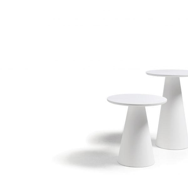 Приставной столик Conic