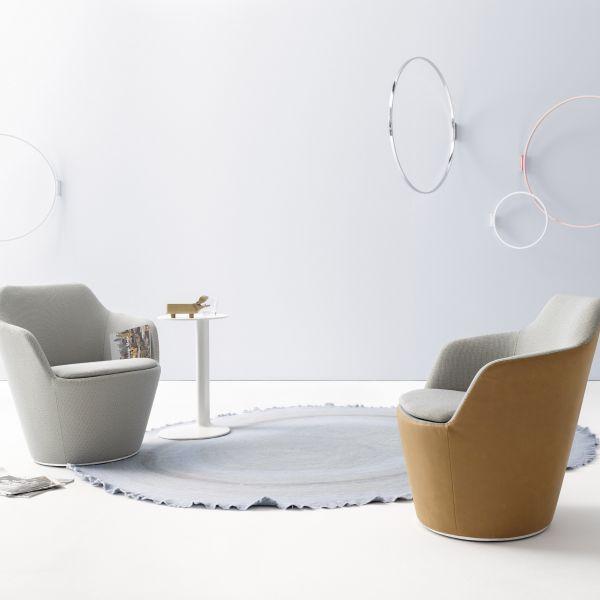 Кресло FLINT
