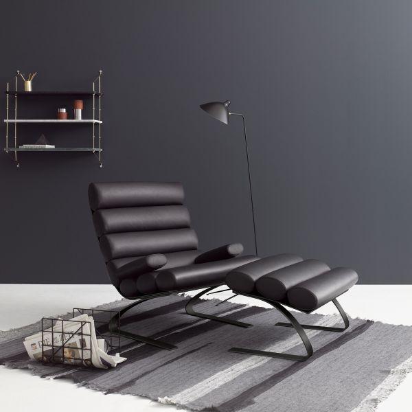 Кресло SINUS