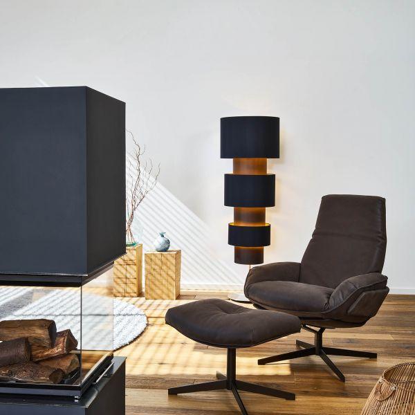 Кресло Daron