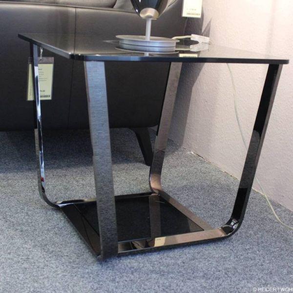 Журнальный столик Jazz