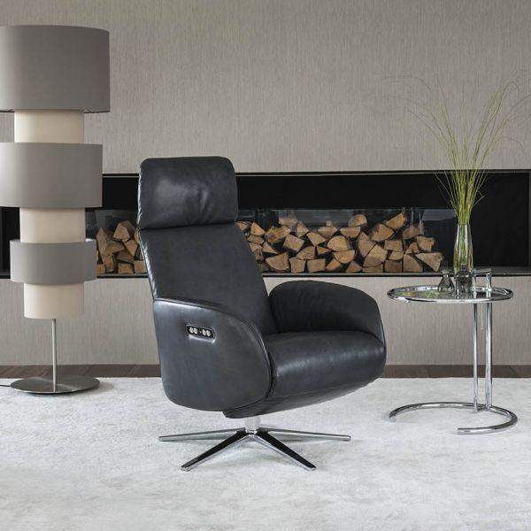 Кресло Masters