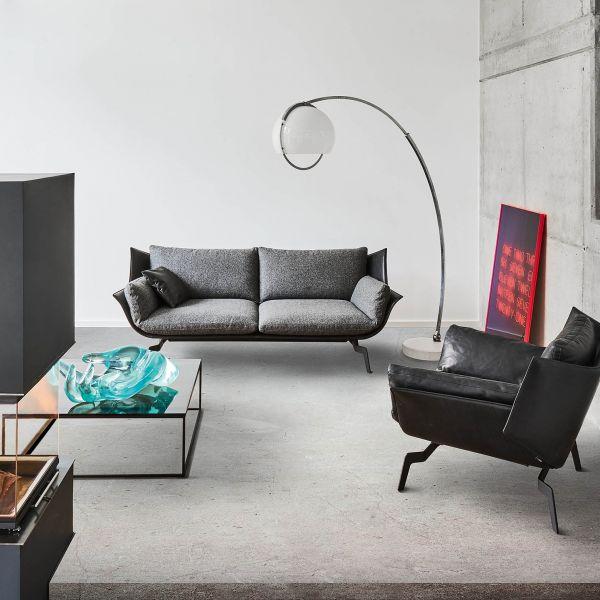 Мягкая мебель Loft