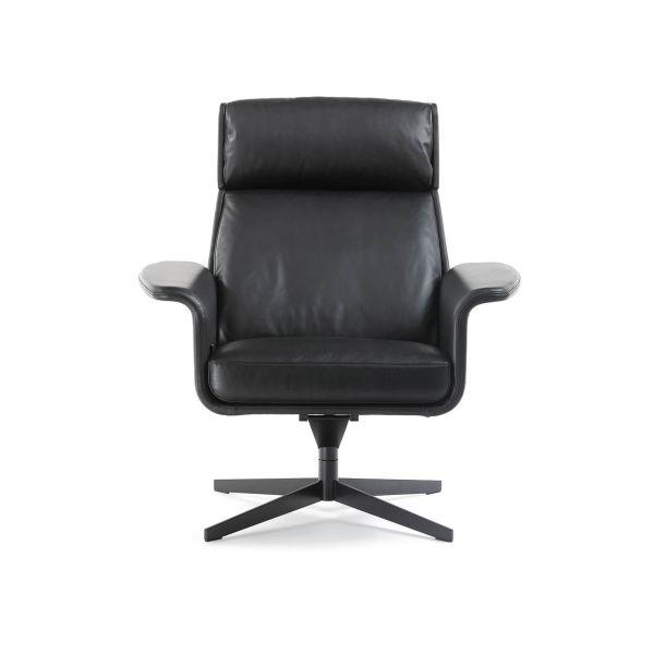 Кресло Legend