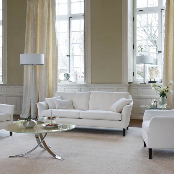 Мягкая мебель Saloni