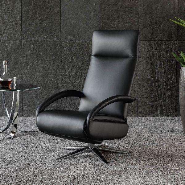 Кресло Trim