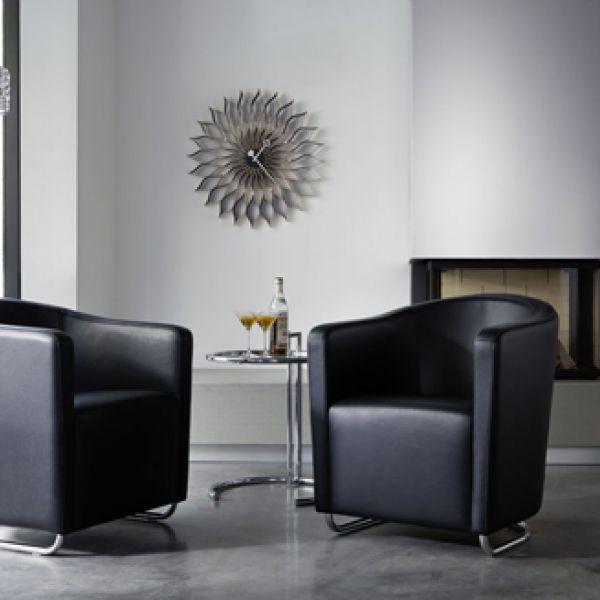 Кресло Vigo