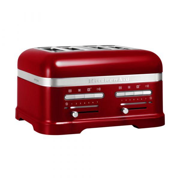 Тостер Artisan для 4 тостов
