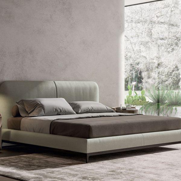 Кровать Portland bed
