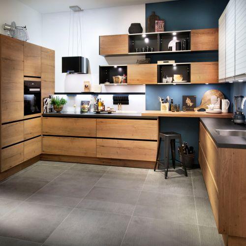 Кухня AV 1097