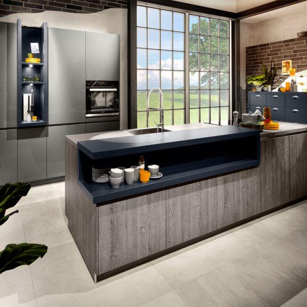 Кухня AV 2030