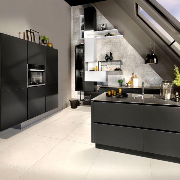 Кухня AV 2035