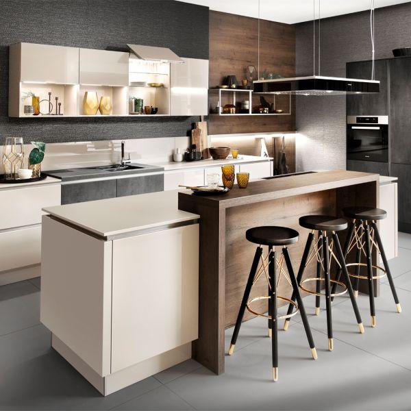 Кухня AV 4030