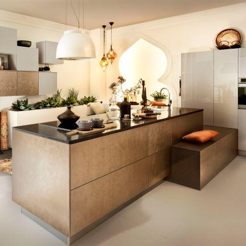 Кухня AV 4070