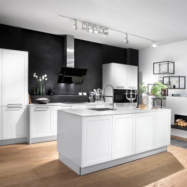 Кухня AV 5040