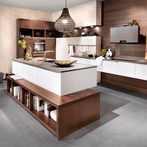 Кухня AV 5081