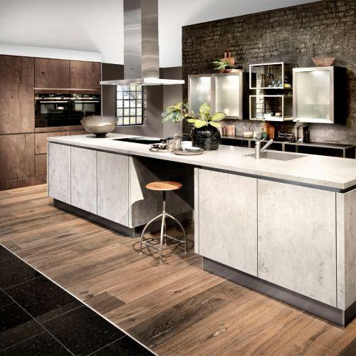 Кухня AV 5084