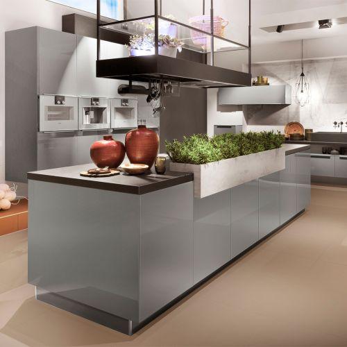 Кухня AV 5090