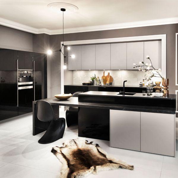 Кухня AV 5095
