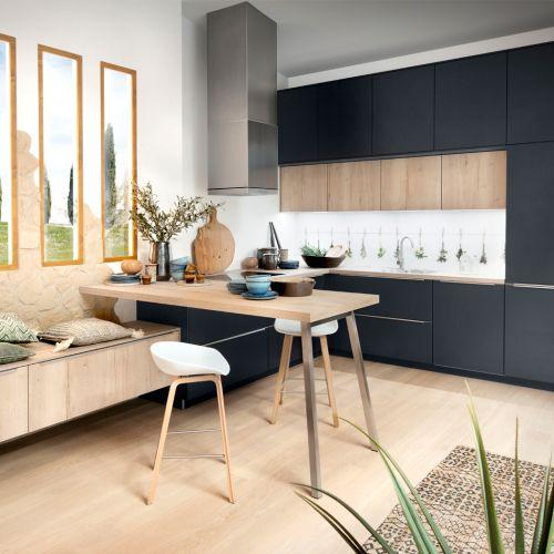 Кухня AV 6000
