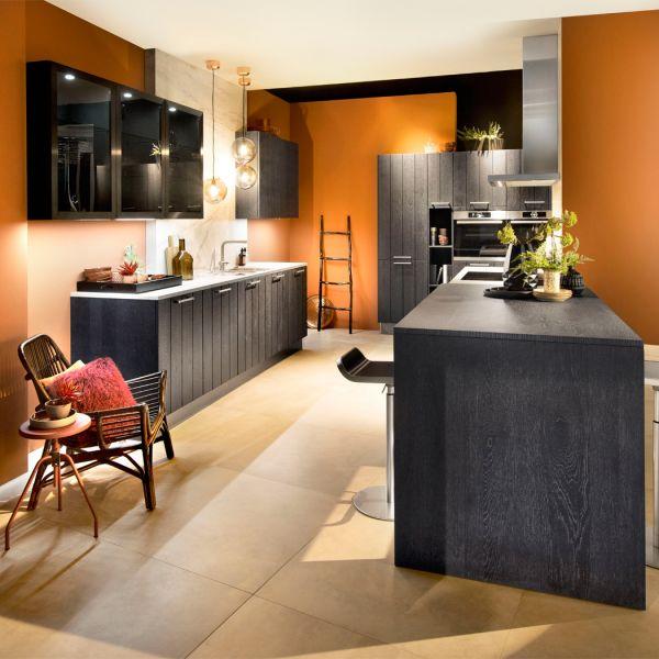 Кухня AV 6021