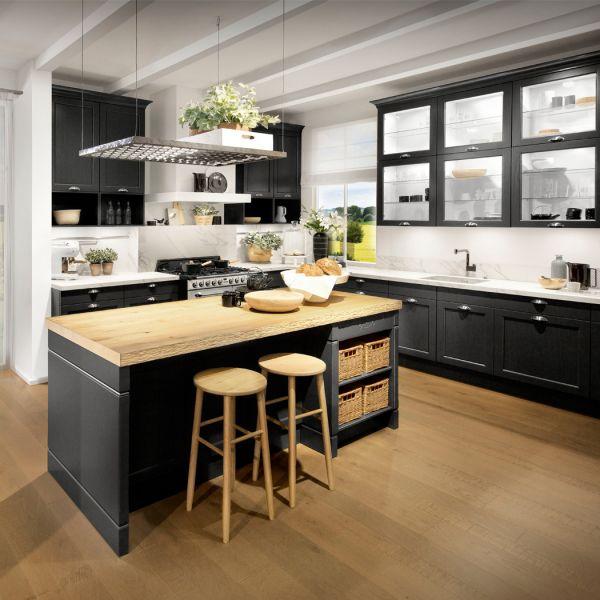 Кухня AV 6035