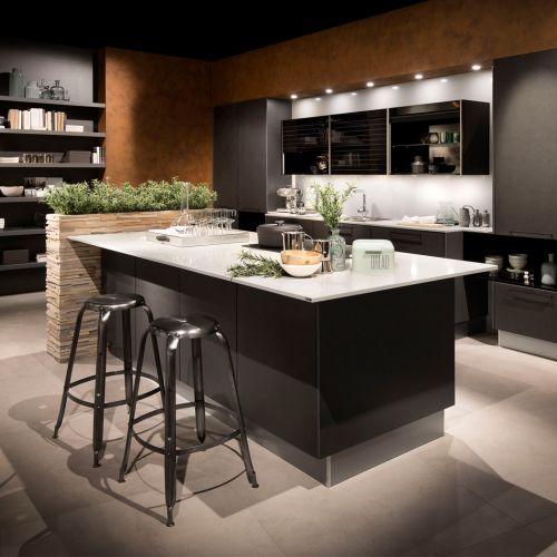 Кухня AV 7000