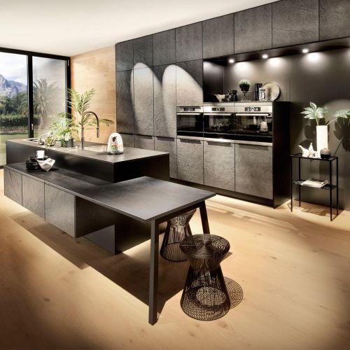 Кухня AV 7030