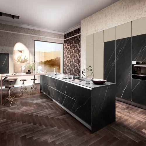 Кухня AV 8000