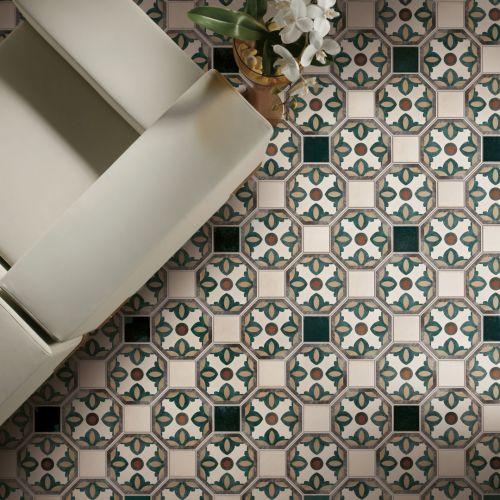 Керамическая плитка Via Emilia