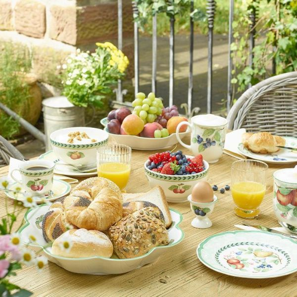 Сервиз French Garden