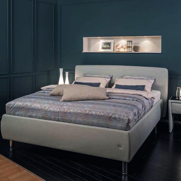Кровать Apulia