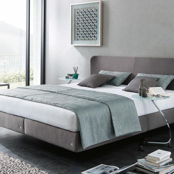 Кровать Evo