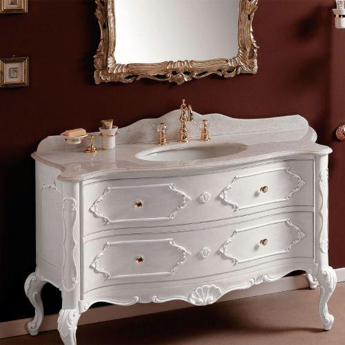 Мебель для ванных комнат Anastasia